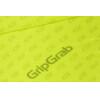 GripGrab Essentials Bundle Ochrona szyi kolorowy